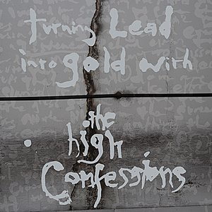 Imagen de 'Turning Lead Into Gold With the High Confessions'