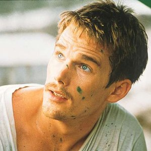 Image for 'Ethan Hawke'