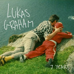 Image for '7 Years'