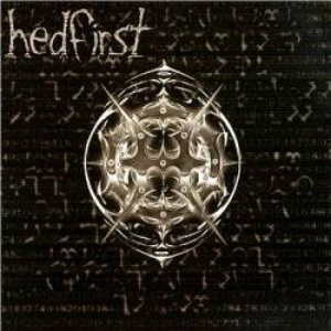 Image for 'Hedfirst'