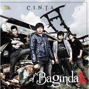 Image for 'D'Bagindas'