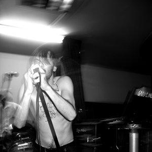 Bild för 'Mattin'