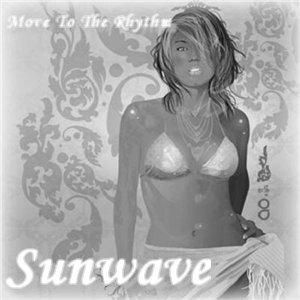 Image for 'Sunwave'