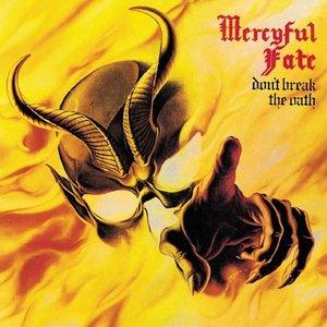Bild für 'Death Kiss (Demo)'