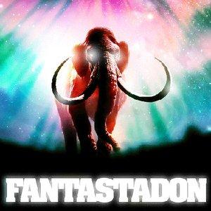 Immagine per 'Fantastadon'