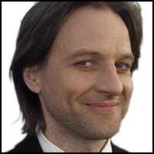 Image for 'Björn Kjellman'