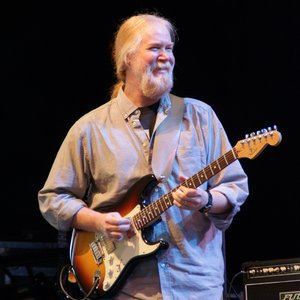 Image for 'Jimmy Herring'