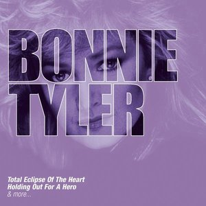 Image for 'Collections: Bonnie Tyler'