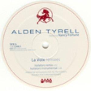Image for 'La Voix (Isolators Remix)'