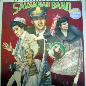 Image for 'Dr. Buzzard's Original Savannah Band Meets King Pennet'