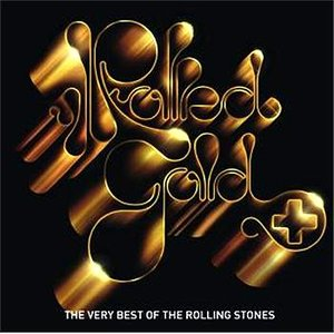 Image for 'Rolled Gold'