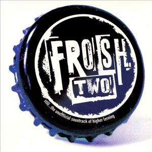Image pour 'Frosh Two'