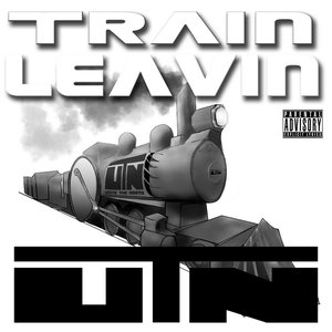Image for 'Train Leavin'