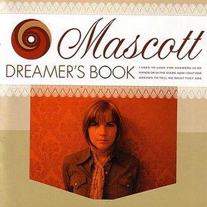 Image for 'Dreamer's Book'