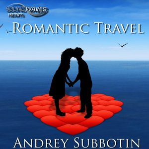 Image for 'Romantic Travel'