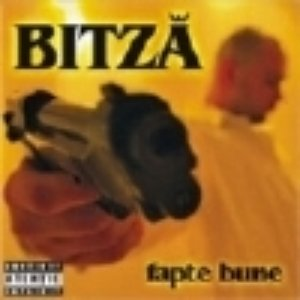 Image for 'Fapte Bune'