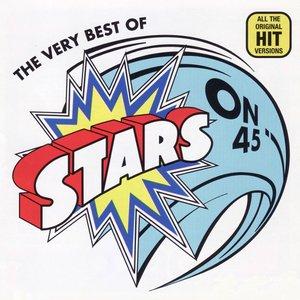 Imagem de 'The Very Best of Stars on 45'
