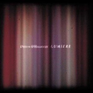 Image for 'Dustin O'Halloran: Lumiere'