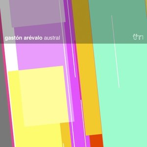 Image for 'Austral'