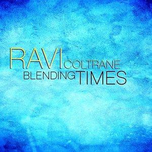 Image for 'Blending Times'