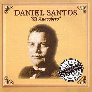 Image for 'El Anacobero'