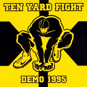 Imagem de 'Demo 1995'