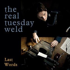 Image for 'Last Words (Radio Edit)'