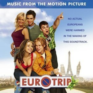 Image for 'Eurotrip Soundtrack'