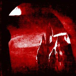 Image for 'L'eterno maligno silenzio'