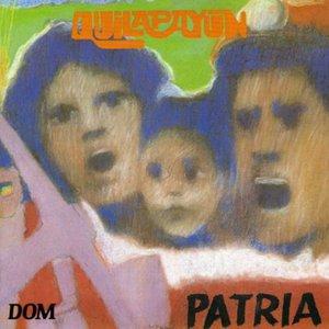 Immagine per 'Patria'