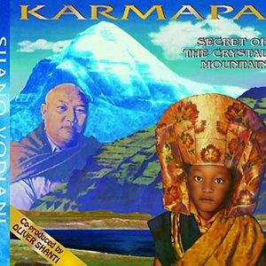 Image for 'Karmapa'