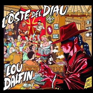 Image for 'L'oste del diau'