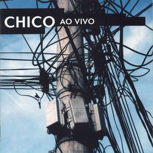 Image for 'Chico ao Vivo'