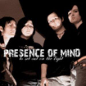 Bild för 'Presence Of Mind'