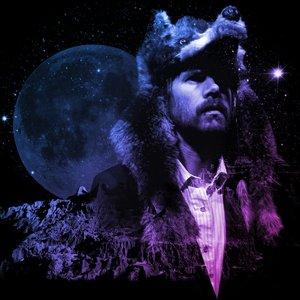 Image for 'Gruff Rhys'