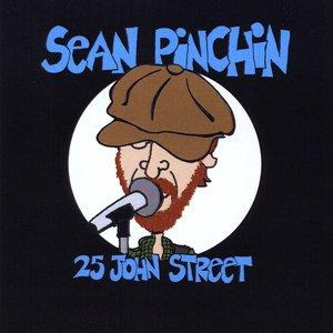 Image for '25 John Street.- EP'