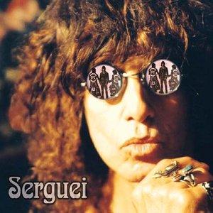 Immagine per 'Serguei'