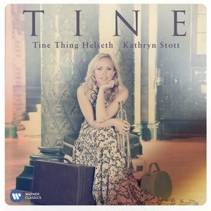 Image for 'TINE'