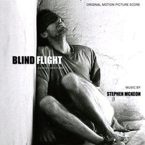 Image for 'Blind Flight (Original Score)'