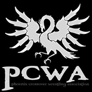 Bild för 'PCWA'