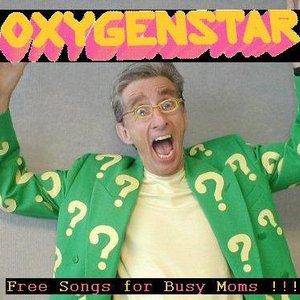 Imagen de 'Free Songs for Busy Moms'