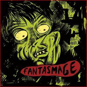 Image pour 'Fantasmage'
