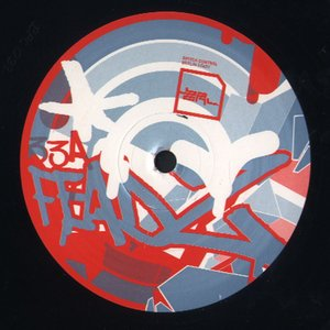 Image for 'High-B EP'