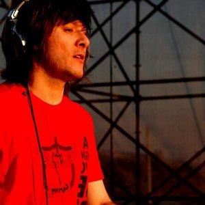 Image for 'Danny Loko'