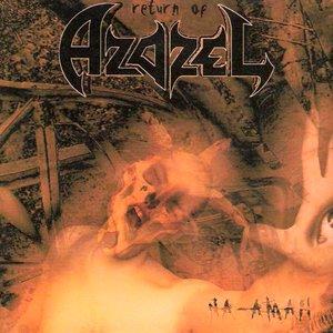 Bild für 'Na-amah (rec.2002-2004 / self-relased 2005)'