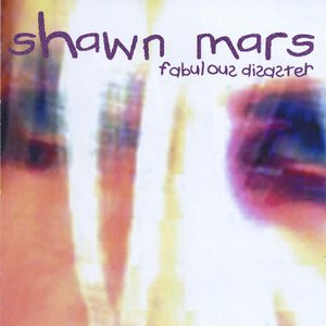 Image for 'Shawn Mars'