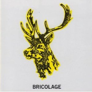 Image for 'Bricolage'