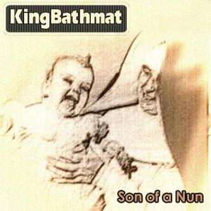 Immagine per 'Son of a Nun'