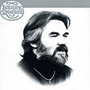 Image pour 'Kenny Rogers'