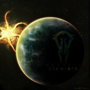 Image for 'eta-Earth'